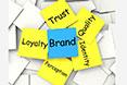 塑造强势品牌必须建立五大品牌宽度——上海品牌策划公司品牌塑造观点