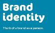 利用品牌识别建立品牌竞争力-上海品牌策划公司