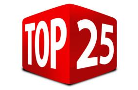 来自国际专家的25个logo设计技巧及扩展阅读,助您成就强大品牌