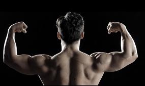 CPT 康比特运动营养保健品-正氮蛋白视频广告片拍摄制作