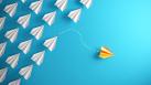 33个品牌差异化和20个信任状策略
