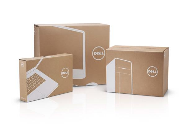 国际外贸出口商品包装设计的七个基本基本原则-上海包装设计公司包装常识