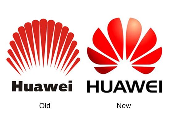 品牌LOGO设计的过程、要求及方法(下)-尚略广告尚略中国上海品牌logo设计公司