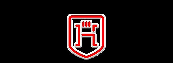 上海品牌策划设计公司分享:Hugo律师事务所标志设计品牌形象设计1