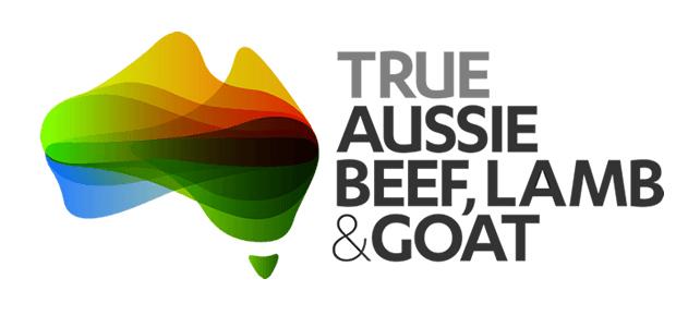 环球设计资讯_澳大利亚农产品出口拟全球推广统一标识设计-上海标志设计公司 ...
