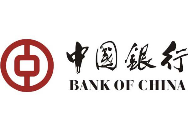中国建设银行VI设计