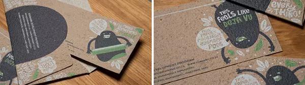 上海包装设计公司尚略广告分享毛豆农产品可持续包装设计9