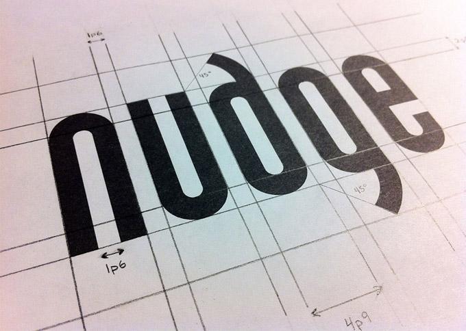 上海LOGO设计公司设计知识——什么是Logo网格,为什么我们要使用它4