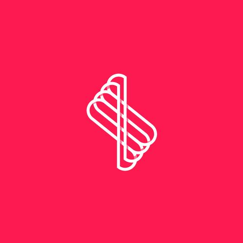 配色方案简化-2017年logo设计九大流行趋势-上海logo设计公司