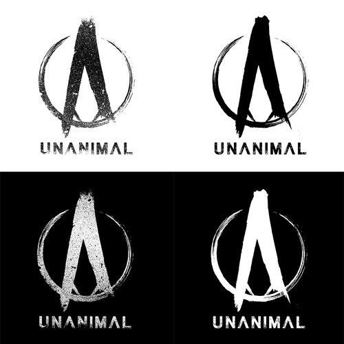 图片纹理的logo-2017年logo设计九大流行趋势-上海logo设计公司