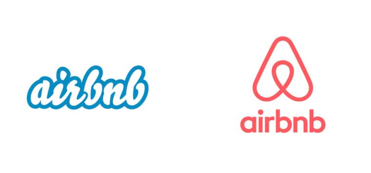 更简洁的logo-2017年logo设计九大流行趋势-上海logo设计公司