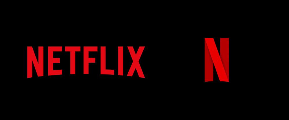 上海logo设计公司分享:6个世界上最惨重的logo设计和品牌重塑失败案例-Netflix