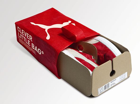上海包装设计公司分享20个创意环保包装设计案例