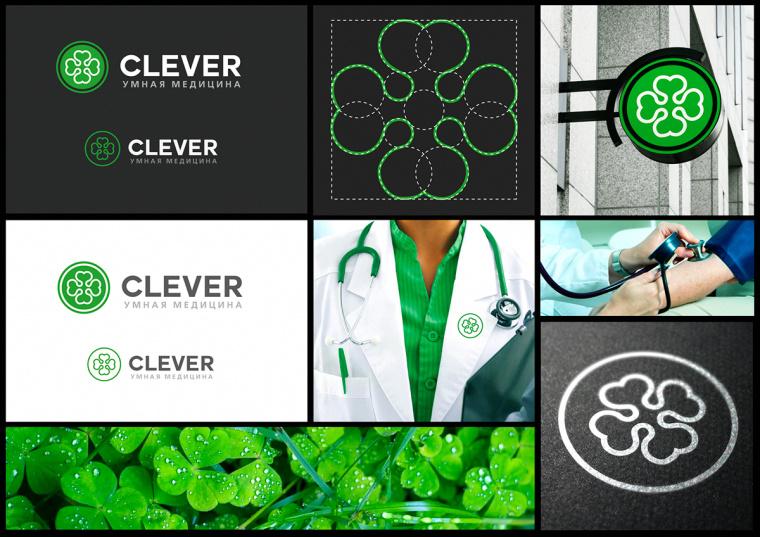 上海标志设计公司标志设计的几种标准化制图方法1