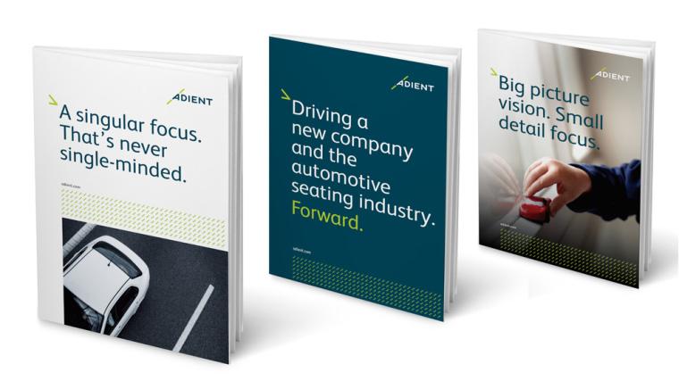 企业宣传册设计前期应做好那些策划内容和如何做好画册设计