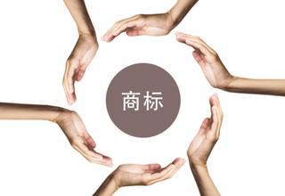 31个超实用商标LOGO设计诀窍,让好设计一次定稿——上海logo设计公司设计教程