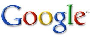 Google logo设计-上海logo设计公司2