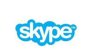 skype logo设计-上海logo设计公司3