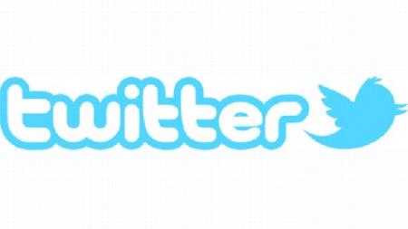 twitter logo设计-上海logo设计公司