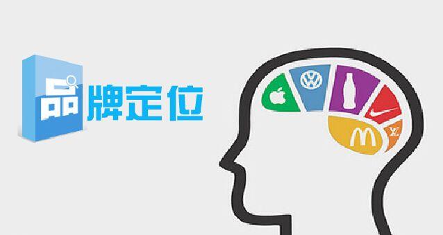 品牌创建策划——如何用定位创建品牌优势?