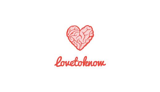 爱心标志设计-上海标志设计公司