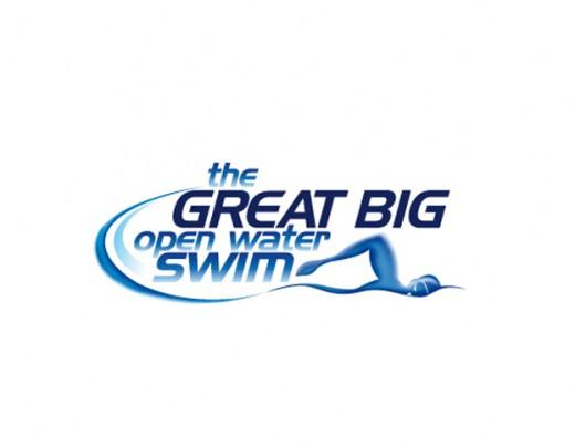 水标志设计图片-游泳水标志设计