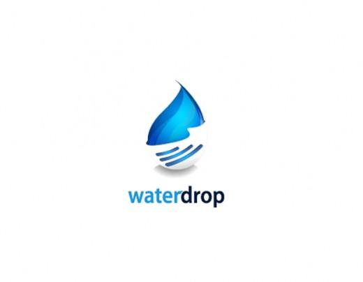 水标志设计图片-水下落标志