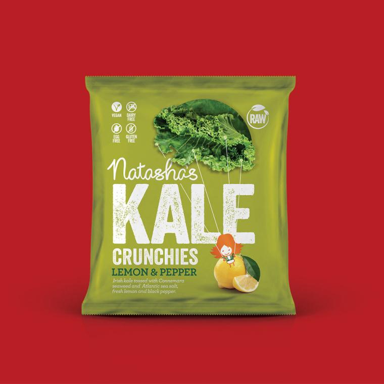如何设计健康零食包装-上海包装设计公司包装教程