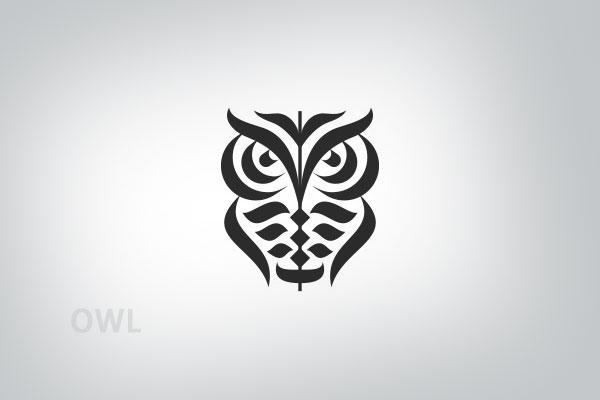 书法logo设计-2017年10个最受欢迎的或即将到来的logo设计趋势-上海logo设计公司