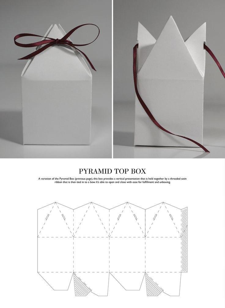 包装刀版设计-上海包装设计公司
