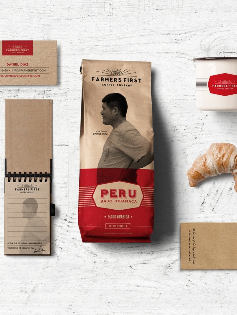 2018年10个创意包装设计趋势-摄影