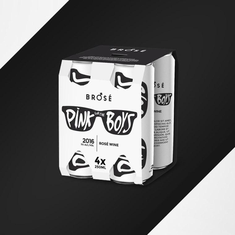 2018年10个创意包装设计趋势-涂鸦