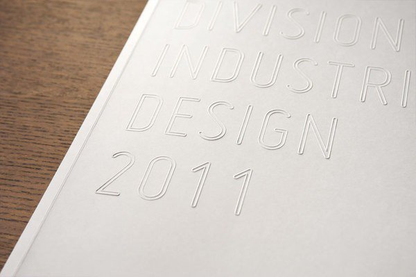 上海画册设计公司-25个可以增加销售的宣传画册设计技巧-想的简单点