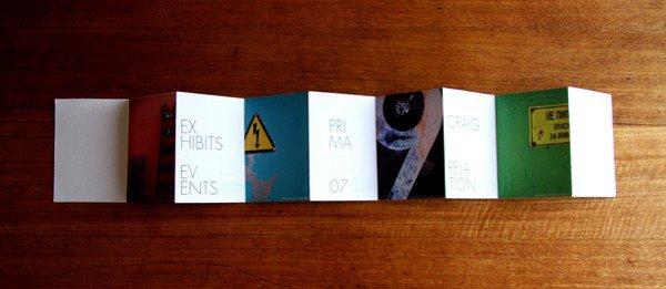 上海画册设计公司-25个可以增加销售的宣传画册设计技巧-保持线型