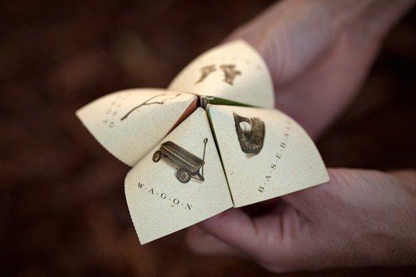"""上海画册设计公司-25个可以增加销售的宣传画册设计技巧-跳出""""小册子""""思维方式"""