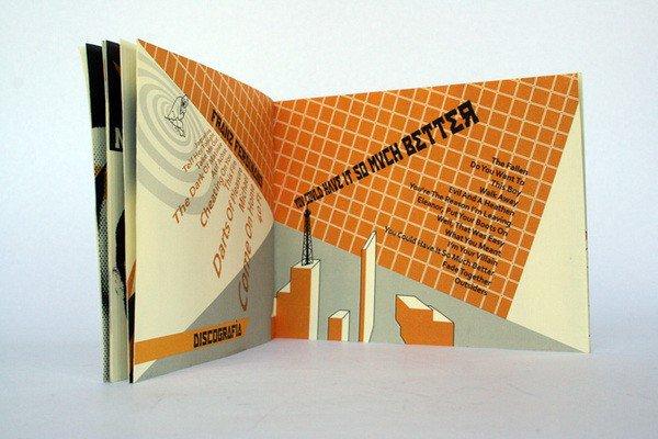 上海画册设计公司-25个可以增加销售的宣传画册设计技巧-使用角度