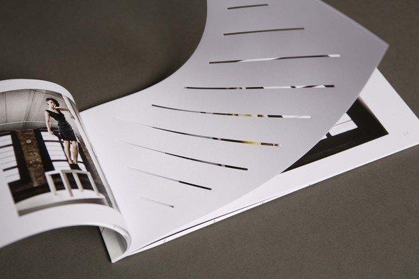 上海画册设计公司-25个可以增加销售的宣传画册设计技巧-使用强调页面