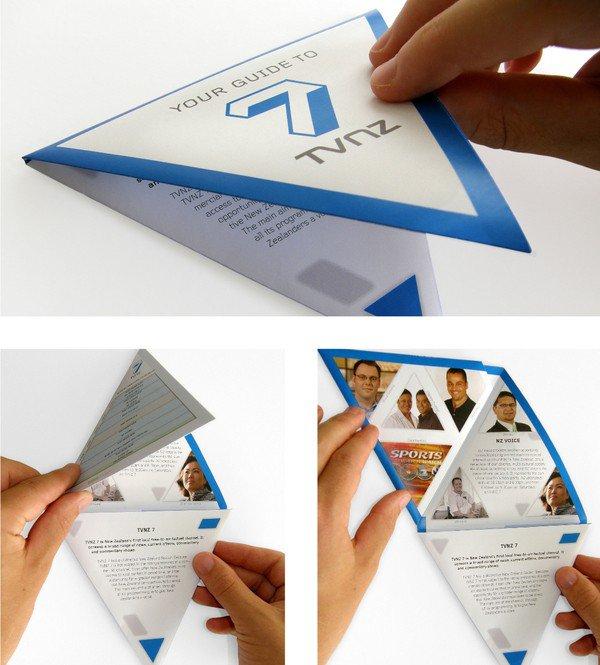 上海画册设计公司-25个可以增加销售的宣传画册设计技巧-做的小一点