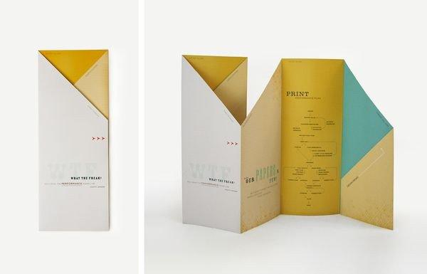 上海画册设计公司-25个可以增加销售的宣传画册设计技巧-有棱角
