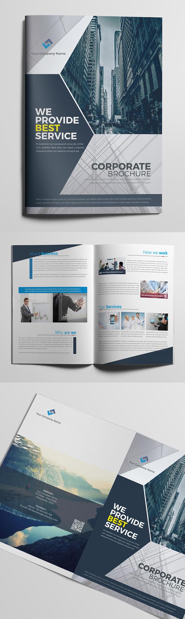 上海画册设计公司创意画册-公司手册/目录设计