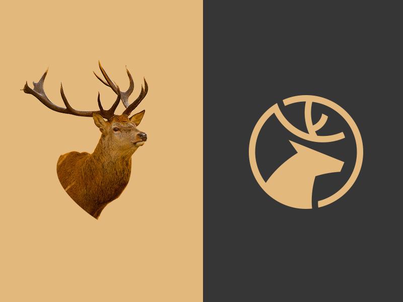 30个优雅的金融行业logo设计-上海logo设计公司欣赏