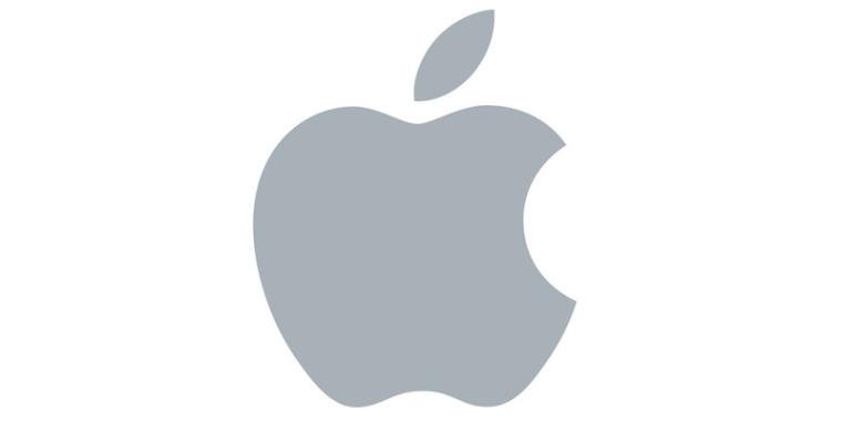 苹果logo设计-上海logo设计公司logo设计教程