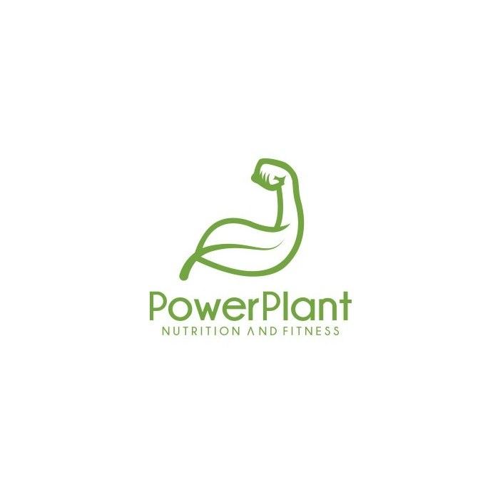 上海logo设计公司分享99个最能激发创意的logo设计-有创意的图像型logo设计