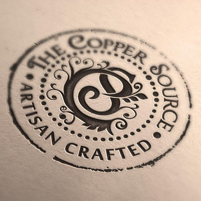 上海logo设计公司分享99个最能激发创意的logo设计-徽章logo