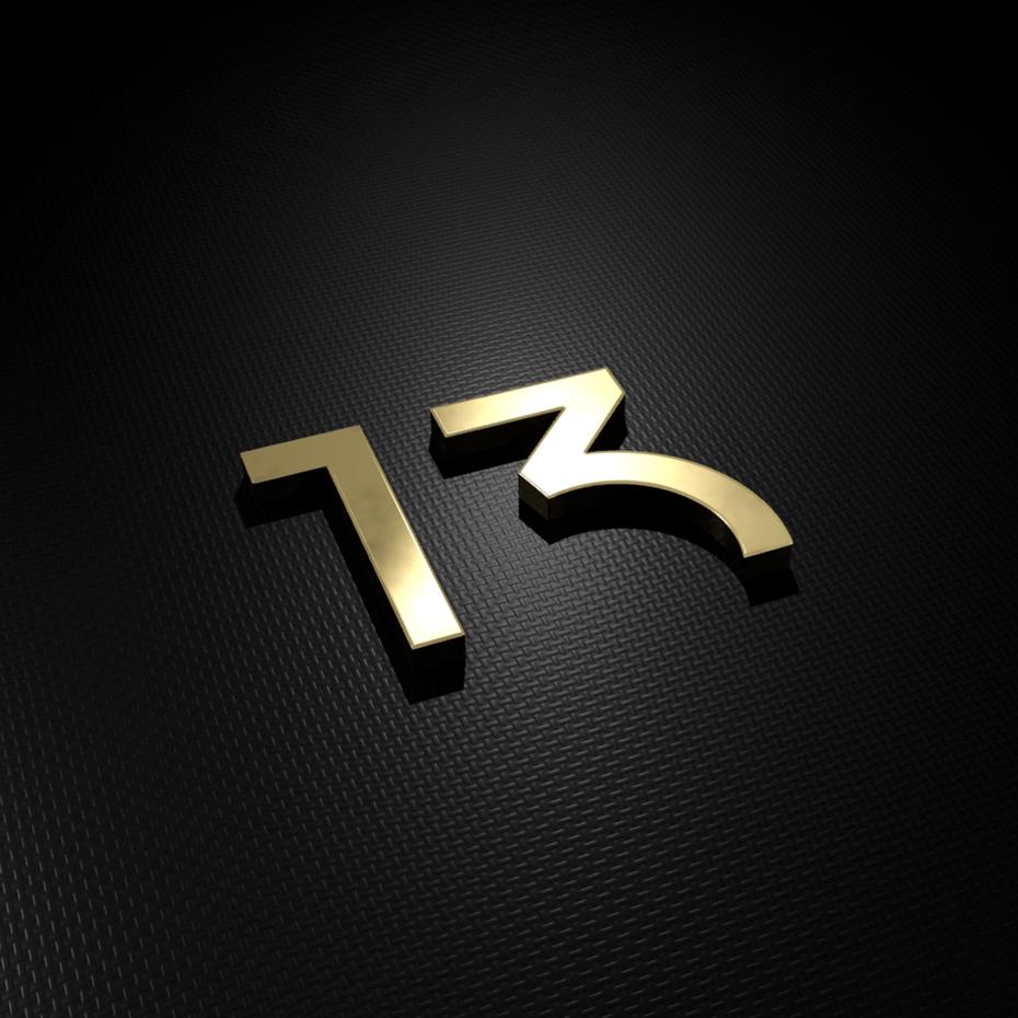 上海logo设计公司分享99个最能激发创意的logo设计-�