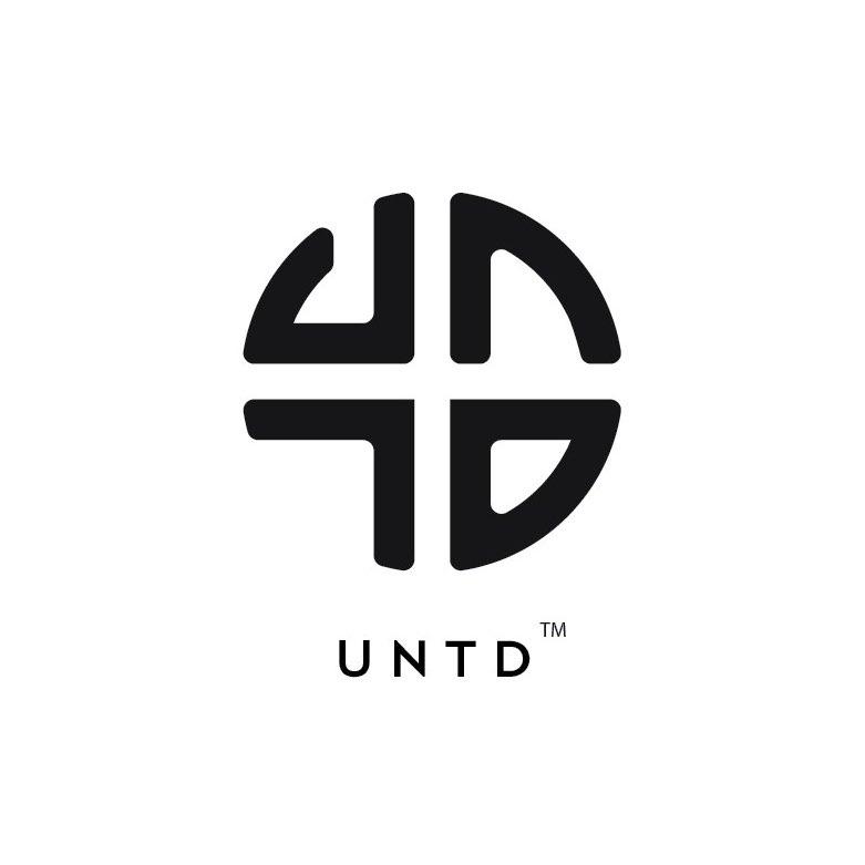 上海logo设计公司分享99个最能激发创意的logo设计-文字商标和字母商标logo设计