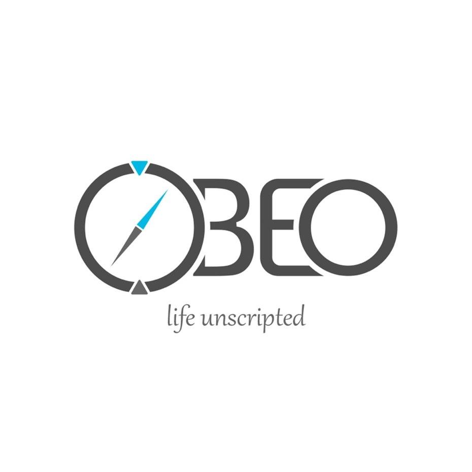 上海logo设计公司分享99个最能激发创意的logo设计-文字商标和字母商标logo