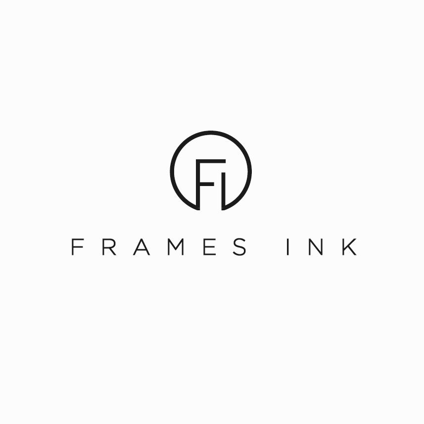 上海logo设计公司分享99个最能激发创意的logo设计-