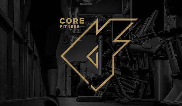 Marek Esz健身会所品牌logo设计-上海logo设计公司