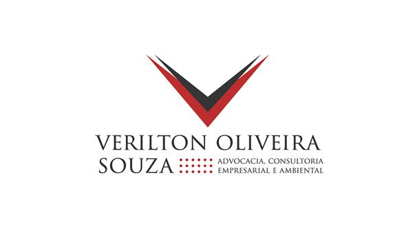 奥利维拉Souza品牌logo设计-上海logo设计公司